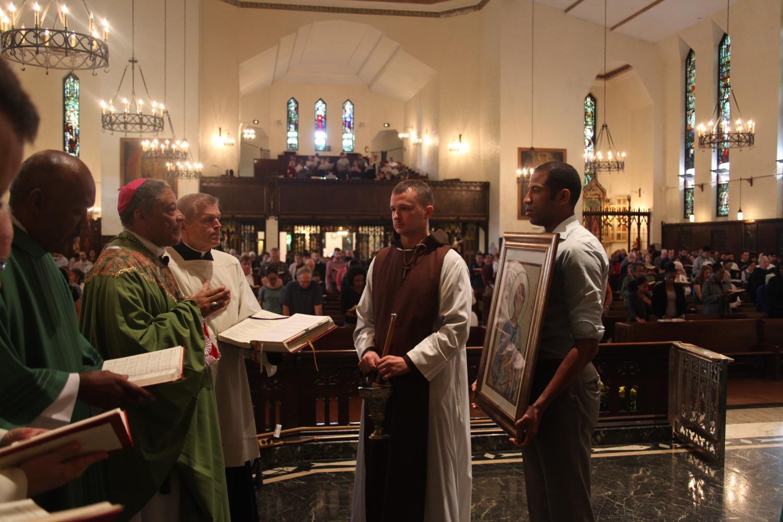 2018 September, Parish Picnic (05)