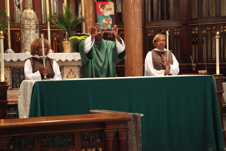 2018 September, Parish Picnic (13)