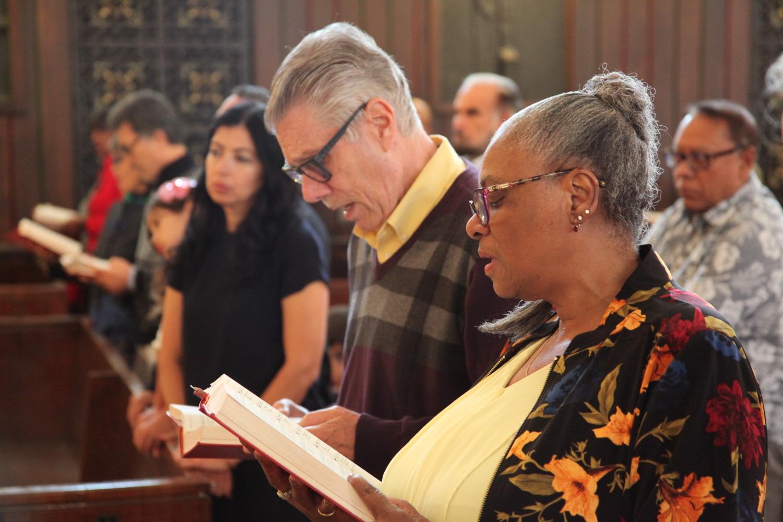 2018 September, Parish Picnic (24)