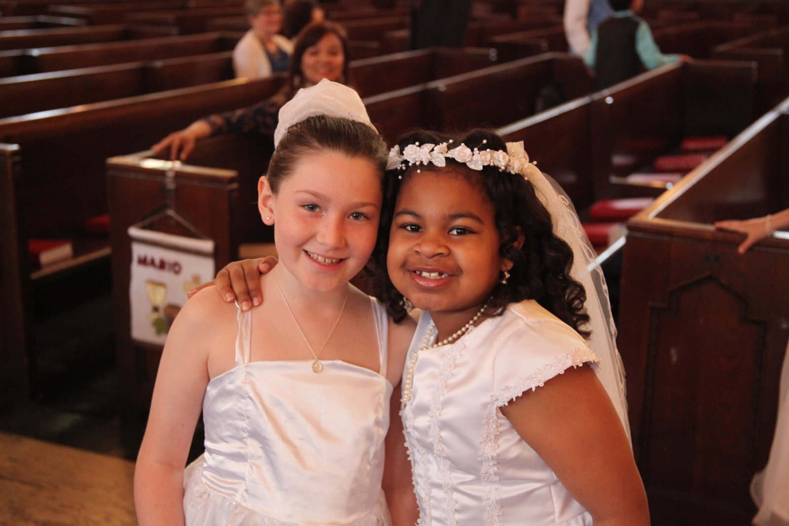 May 2015 First Communion  (15)