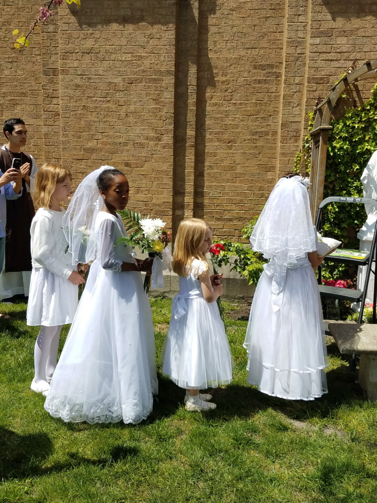 May Crowning 2017 - 011