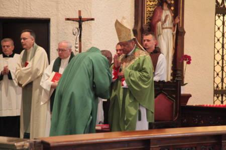 2018 September, Parish Picnic (12)