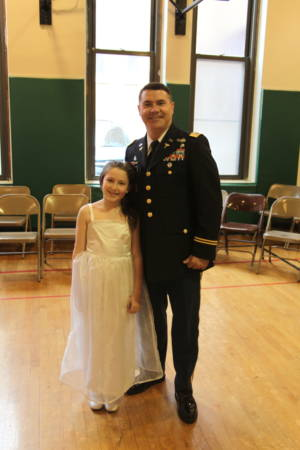 May 2015 First Communion  (16)