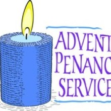 Advent-Penance-Service-image