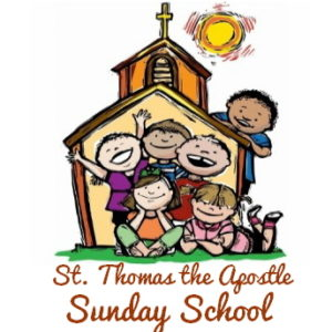 SundaySchool450 new 2