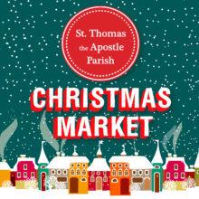 sta_christmas_market2016