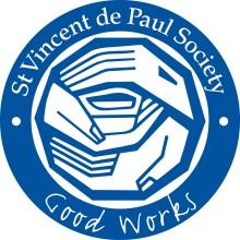 000000SVDP-logo-stvincentdepaul