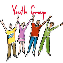 000000youth_group_logo