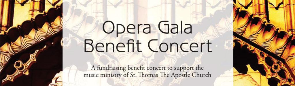 10-16-16 - Opera Gala Benefit - CONCERT FLYER