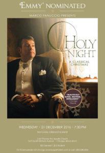 OHolyNight_Christmas_Concert2016