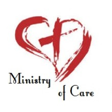 care_ministry_logo