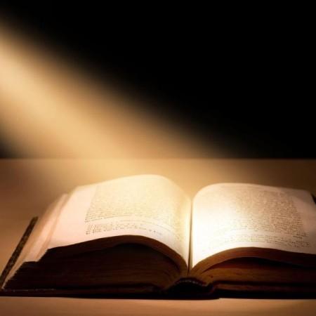 bible__91052_zoom__66167_zoom