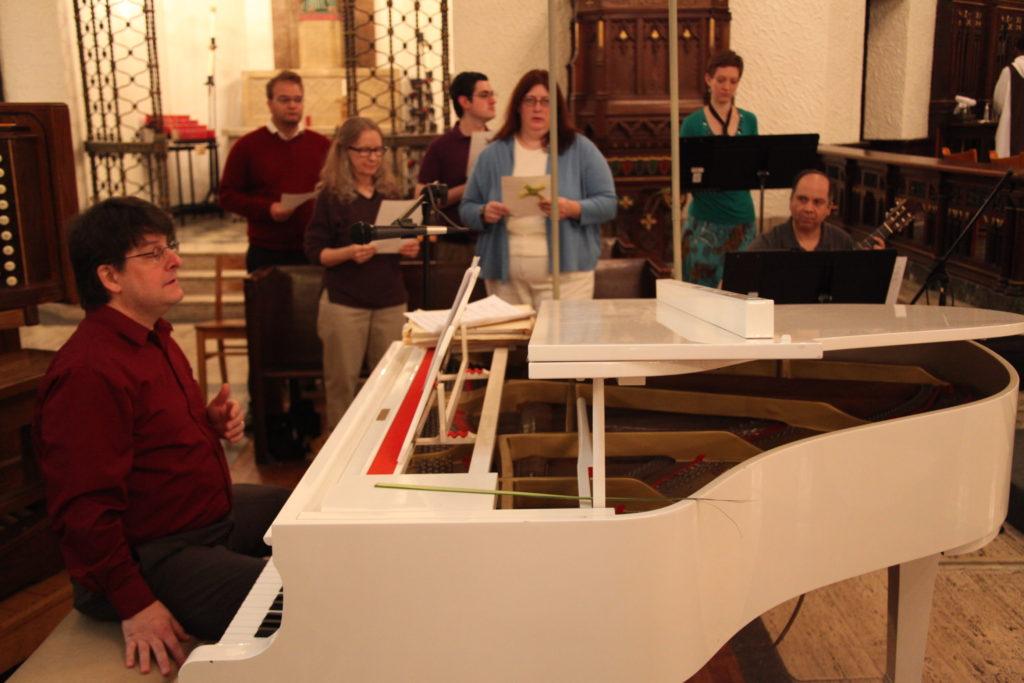 contemporary-choir-practice