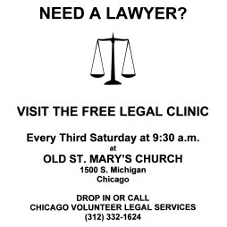 lawclinic_flyer_small (234x319)
