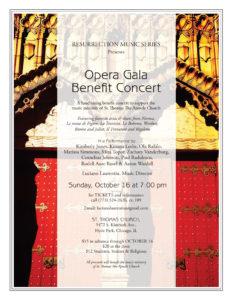 10-16-16-opera-gala-benefit-concert-flyer