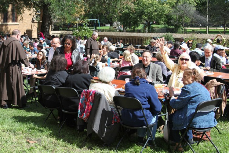 Parish Picnic 2015 (750x500)