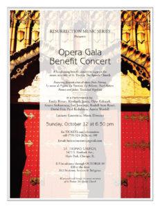 2014_oct_12-opera-gala