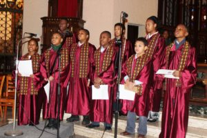 sta_school_choir