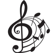 concert_logo