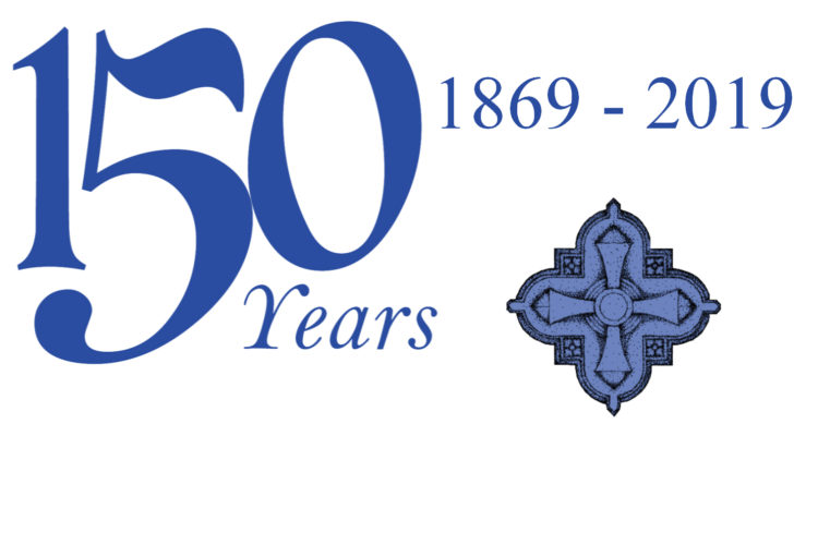 STA_Anniversary_log4