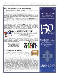 STA_Bulletin_150_page_27 (20thSun)