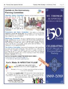 STA_Bulletin_150_page_32 (25thSun)