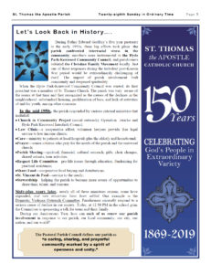 STA_Bulletin_150_page_35 (28thSun)