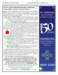 STA_Bulletin_150_page_39 (32thSun)