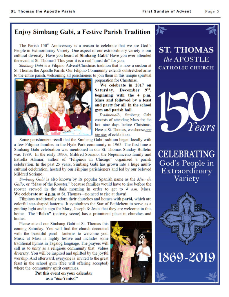 STA_Bulletin_150_page_42 (1st Advent)