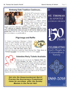 STA_Bulletin_150_page_43 (2st Advent)