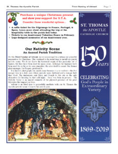 STA_Bulletin_150_page_44 (3rd Advent)
