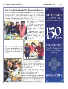 STA_Bulletin_150_page_55 (3rd Lent)