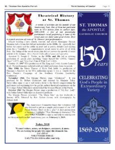 STA_Bulletin_150_page_61