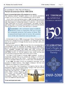 STA_Bulletin_150_page_63