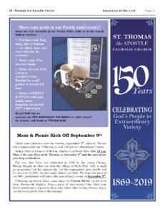 STA_Bulletin_150_page_65