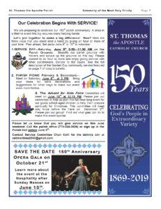 STA_Bulletin_150_page_67