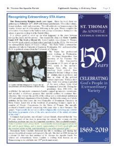 STA_Bulletin_150_page_77