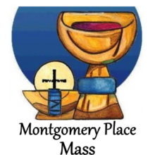 Montgomery Place Mass